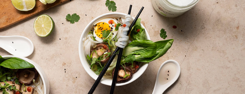 Pho Suppe